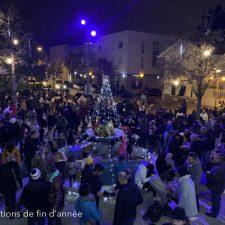 Parade-Noel-2019-(2)-L