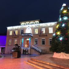 illuminations-2020-place-de-la-mairie