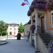 mairie-hotel-de-ville