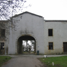 chateau-entree-principale