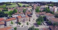 Mions_Mairie-vue-du-ciel