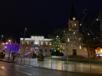 illuminations-mairie-2020