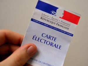 carte-electorale-2