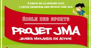 logo2 JMA