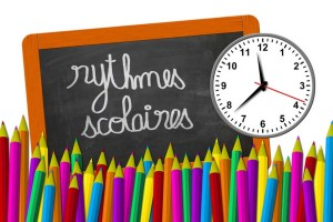 rhytme-scolaire