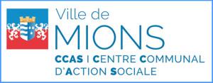 Logo-CCAS copie