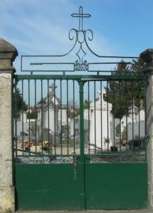 Projet cimetière-bis