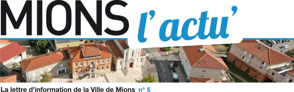 tetiere-mions-actu-5