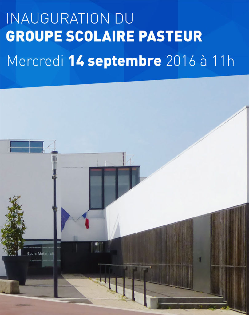 inauguration-GS-Pasteur