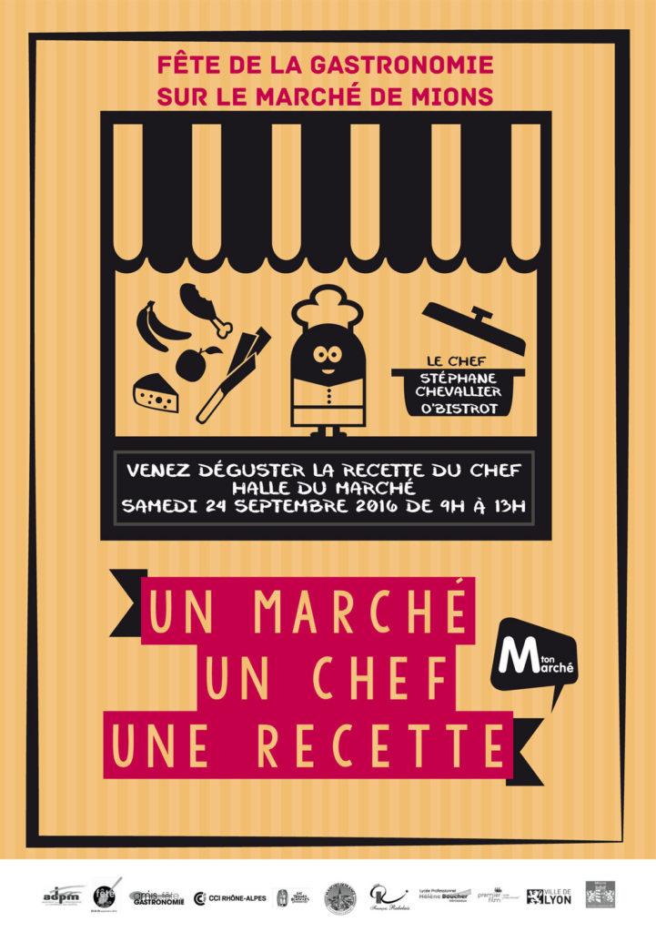 marche-gastronomie
