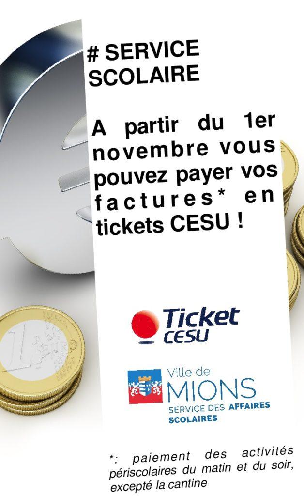 paiement_cesu_2