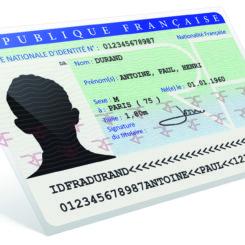 carte d'identité 2.3 public