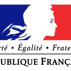 LogoRépubliquFrançaise