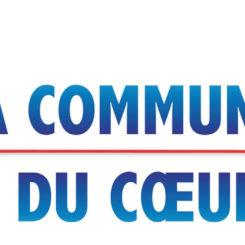 LogoMacommuneaduCoeur