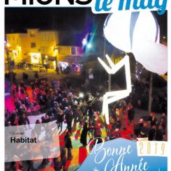 couv mag janvier19