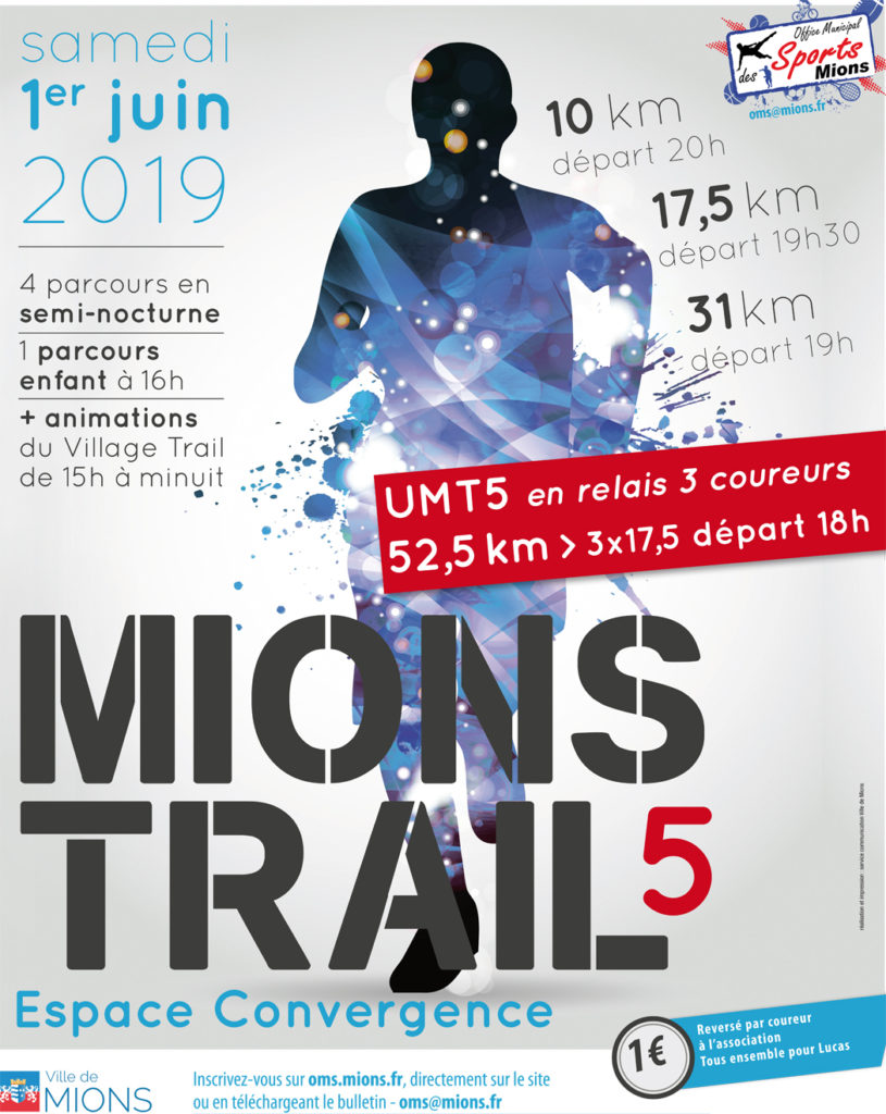 mions trail19