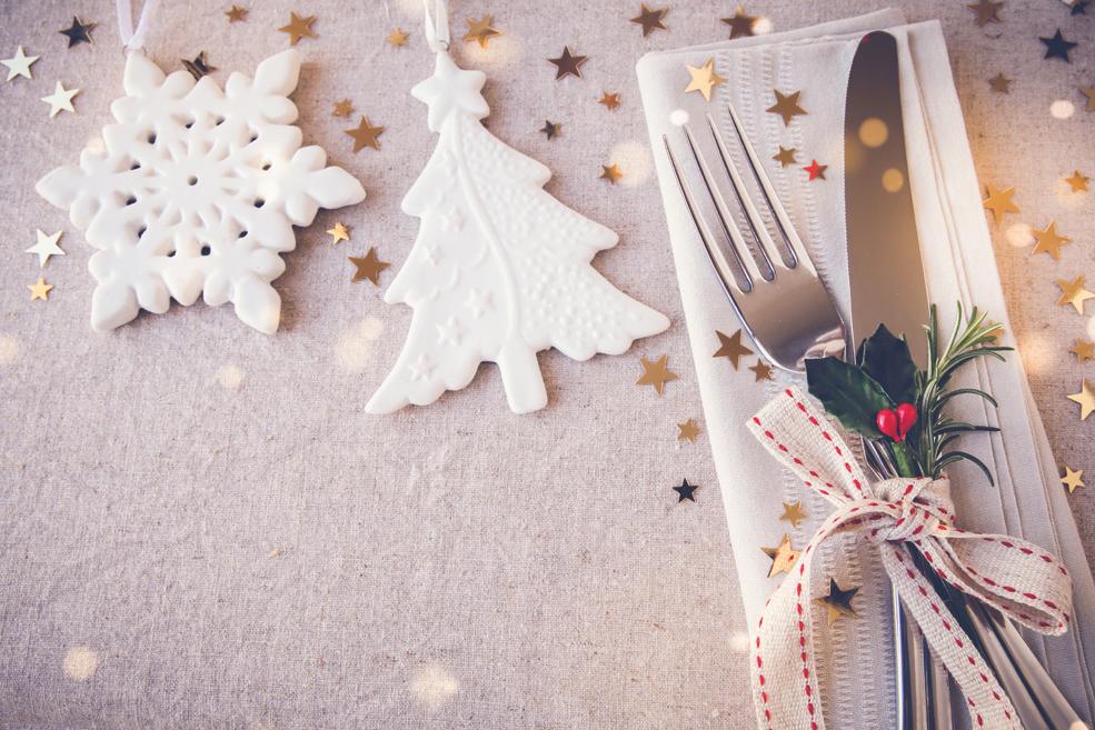 Noël Seniors