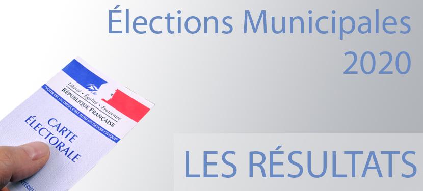 Une-resultats-elections-municipales