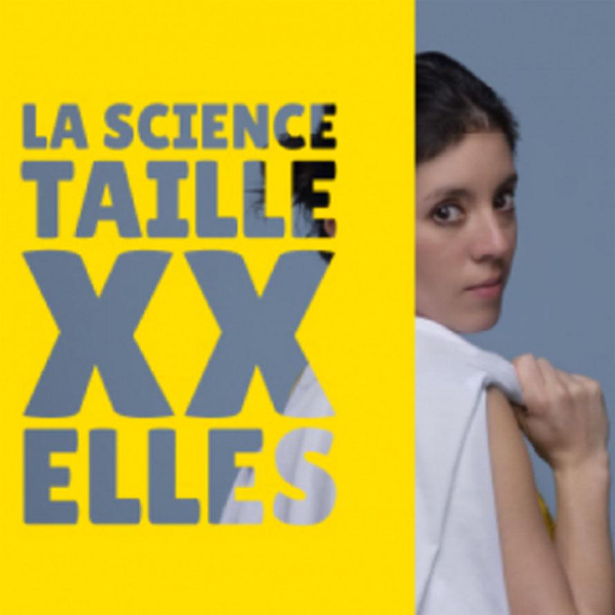 sciences xxl
